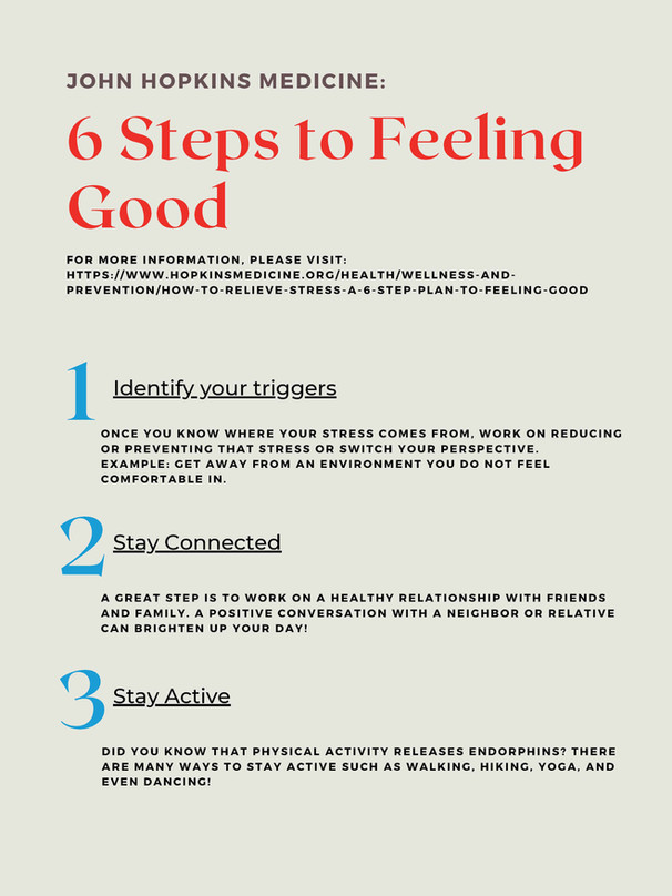 6 Steps to Feeling Good_Page_1.jpg