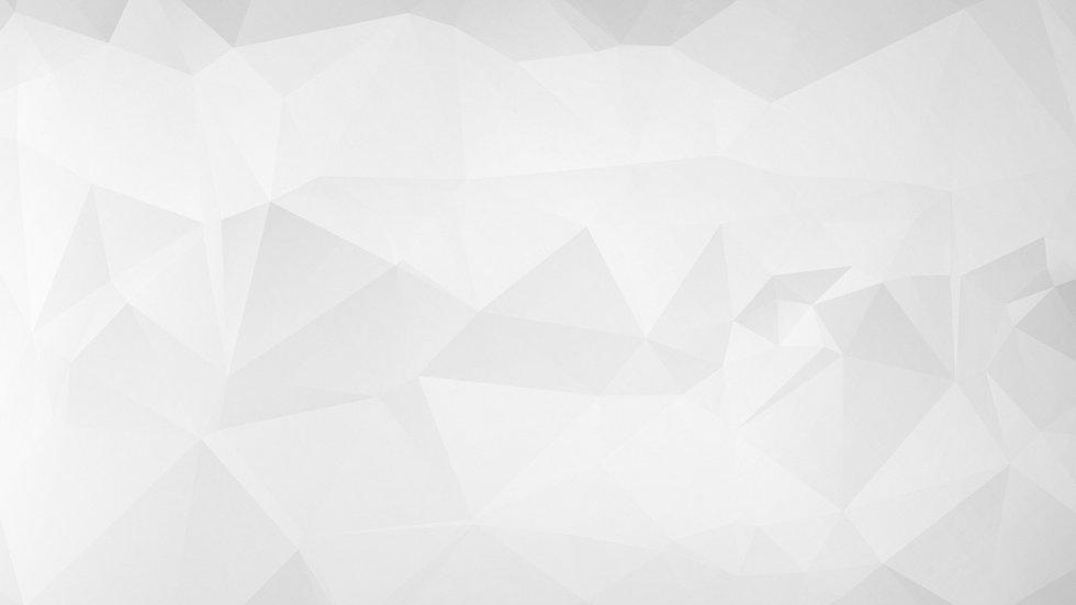 Polygon-Background-Light.jpg