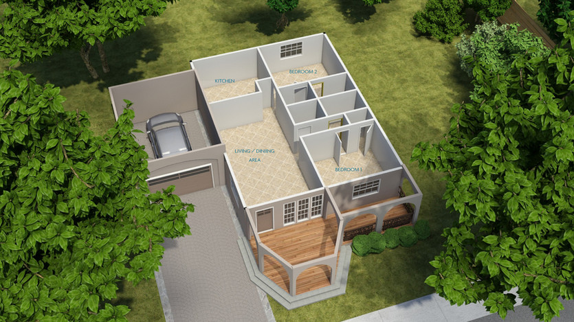 1 story bungalow_view 2.jpg