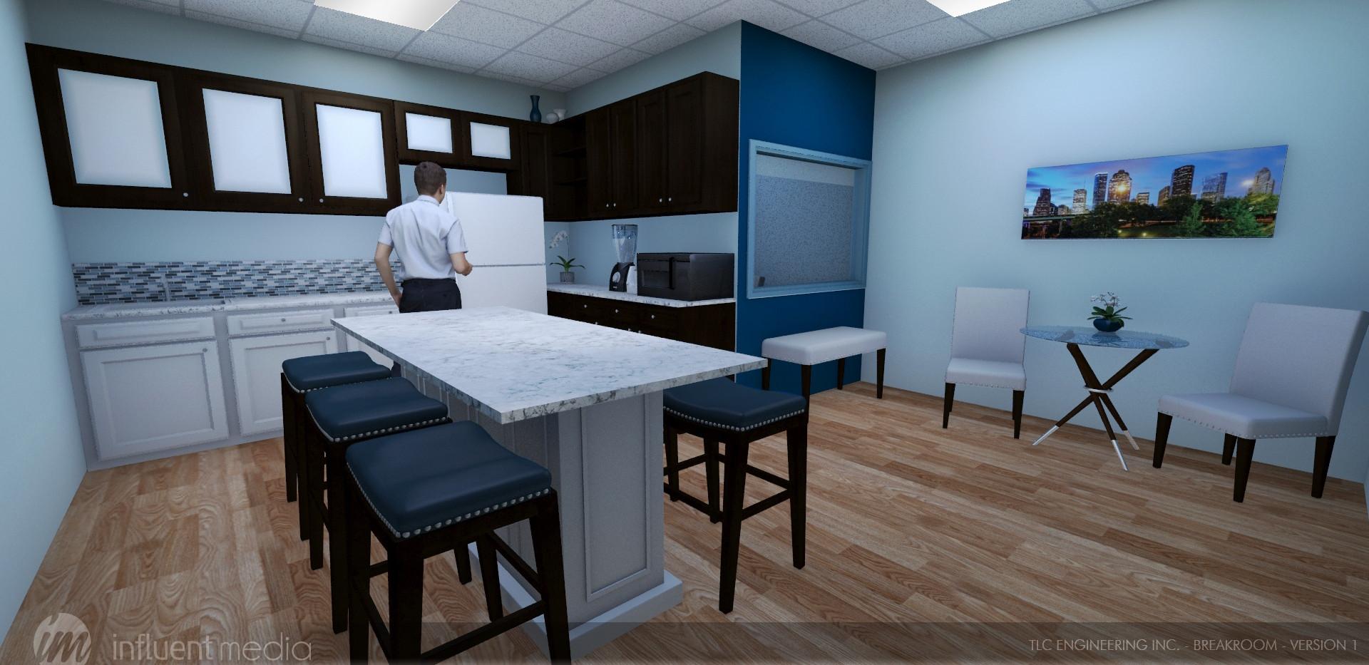 TLC Breakroom_View 1.jpg