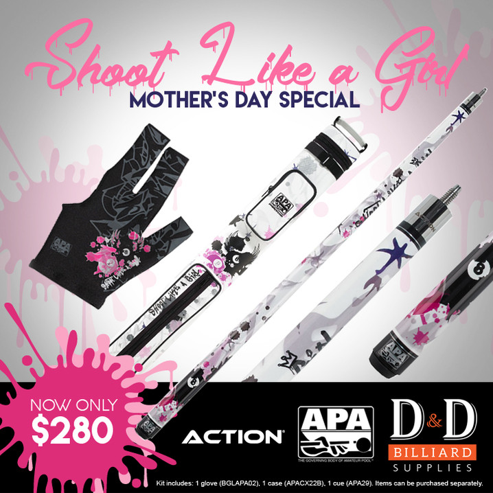 Mother's Day Special Thumbnail.jpg