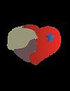GAF logo portrait-01.png