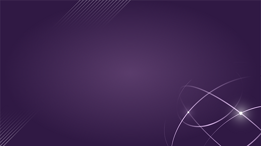 bkJ Powerpoint Designs-01.png