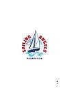 Sailing Angels Logo.png