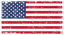 distressed flag-01.png