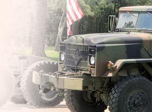 Veterans Day Parade Graphicthumbnail.jpg