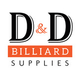 D&D billiards_Logo.jpg