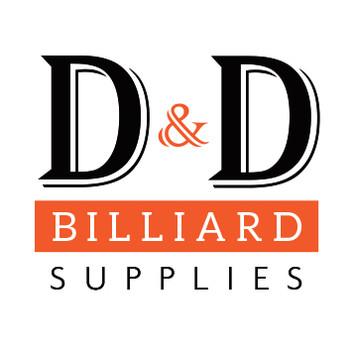 D&D billiards_Logo.jpg