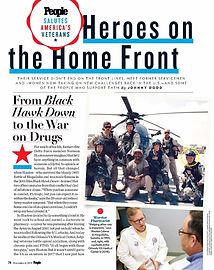 Veterans Day 2019_Page_1_edited.jpg