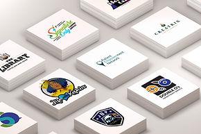 Logo squares.jpg