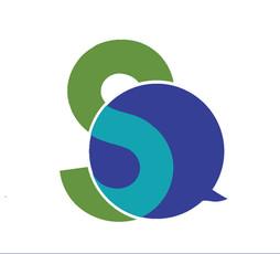 Secretly Social Logo