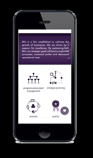 website design phone.png