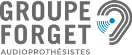 Logo-Groupe-Forget.png