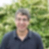 Pierre-Marc Doucet.jpg