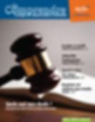 Magazine Se Comprendre Droits et surdité APDA