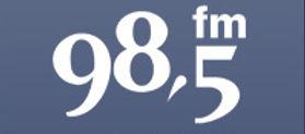 logo-98-5-fm.jpg