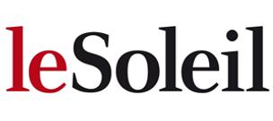 le-soleil-logo.png