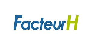 FacteurH.png