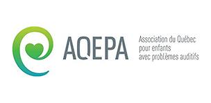Logo-AQEPA.png