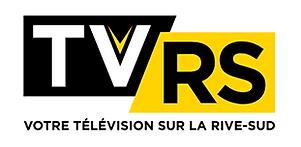 logo-tvrs-rive-sud.png