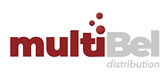 logo-multibel.png