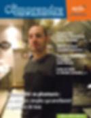 Magazine Se Comprendre accessibilité malentendants en pharmacie APDA