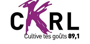CKRL-Logo.png