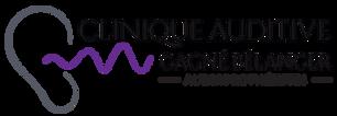 Logo_GagneBelanger-300x104.png