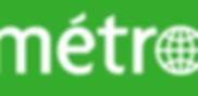 cropped-journal-metro.png