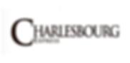 logo-charlesbourg-express.png