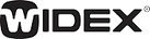 Logo-Widex-canada.png