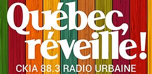 CKIA-88-3-Quebec-Reveille-logo.png