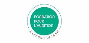 Fondation-pour-audition-Logo.png