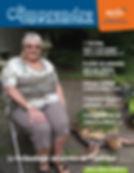 Magazine Se Comprendre Technologie au service de l'audition APDA