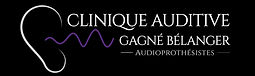 Logo-_Clinique_Auditive_Gagné_Bélanger.j