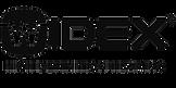 Widex_logo.png