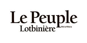logo-le-peuple-lotbiniere.png