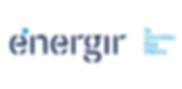 Logo-Energir.png