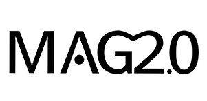 Logo-Mag-2000.png