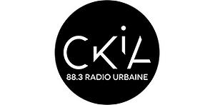 CKIA-Les-capés.png