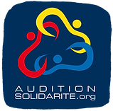 Logo-Audition-solidarite.png