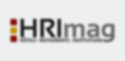 Logo-HRI-Mag.png