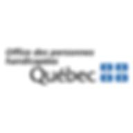 office-des-personnes-handicapees-logo.pn