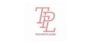 Ton-petit-look-logo.png