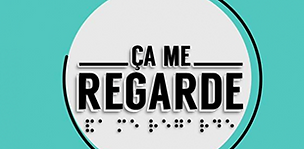 logo-ca-me-regarde-ami-tele.png