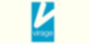 Virage-Magazine-Logo.png