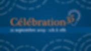 celeration35.png