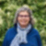 Nancy Porter.jpg