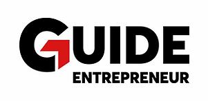 Guide-entrepreneur-Logo.png