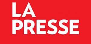 logo-la-presse.png